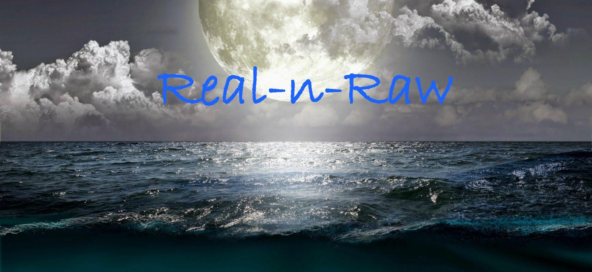 Real-n-Raw